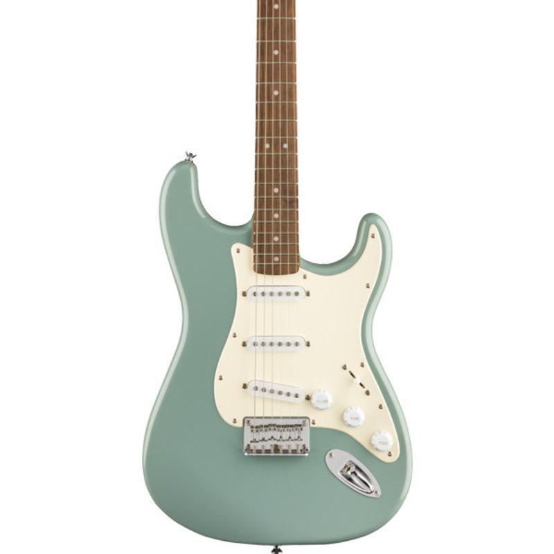 Fender Fender Squier Bullet Stratocaster HT - Sonic Gray