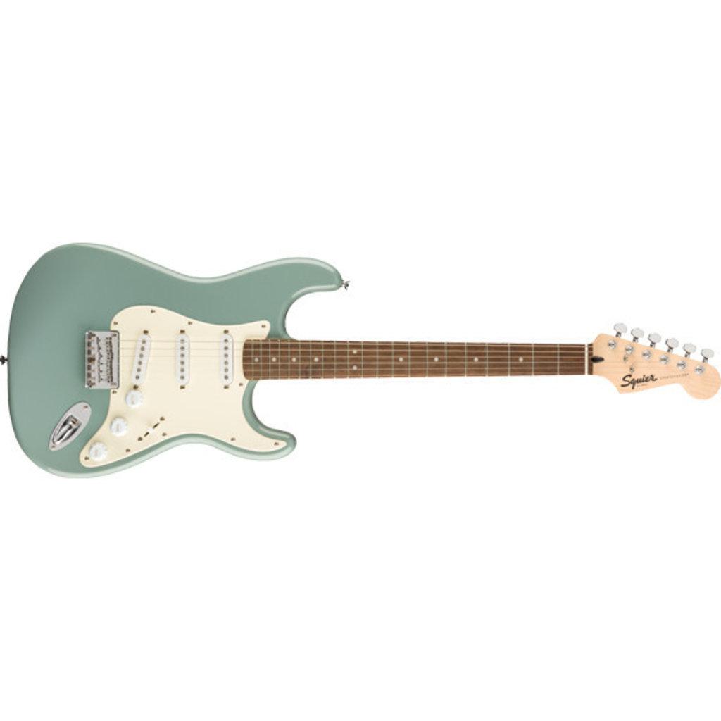 Fender Fender Squier Bullet Stratocaster HT Sonic Gray