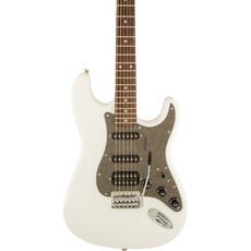 Fender Fender Squier Affinity Series™ Stratocaster® HSS OWT