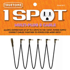 Truetone - VS-MC5 1 Spot Multi Cable 5
