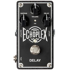 Jim Dunlop Dunlop Echoplex Delay Pedal EP103
