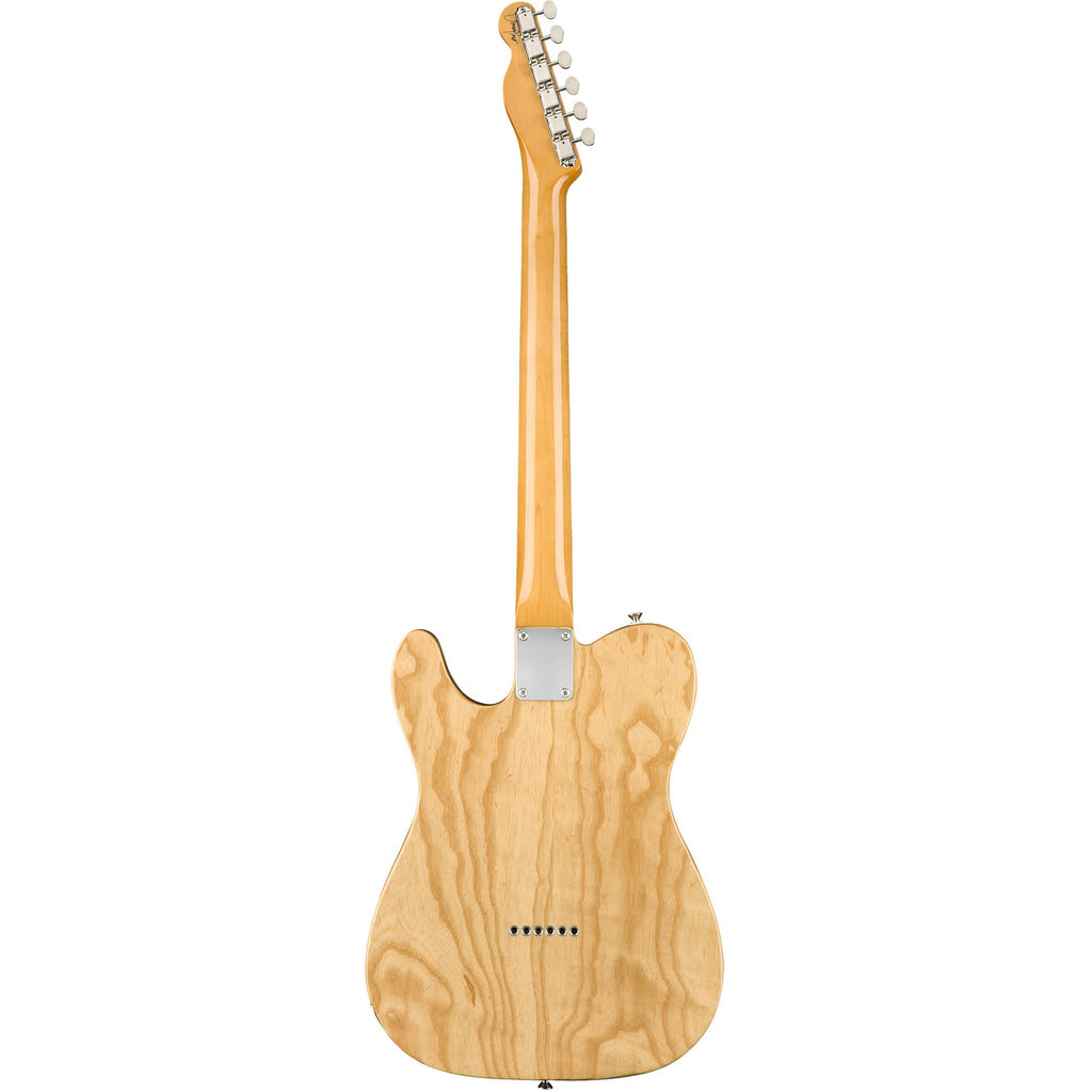 Fender Fender Jimmy Page Telecaster