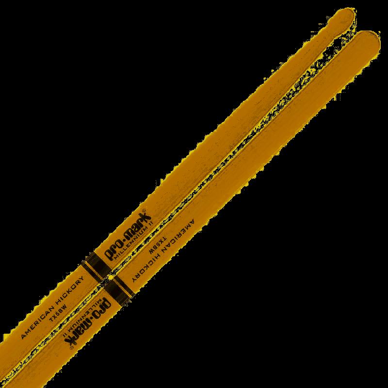 Promark TX5BW Drum Sticks