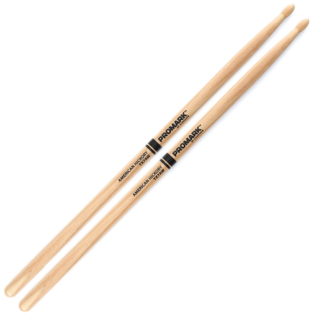 Promark TX7AW Drum Sticks