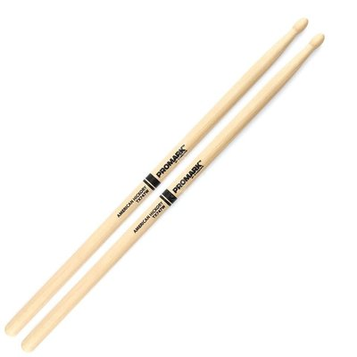Promark PW747W Neil Peart Signature Drum Sticks