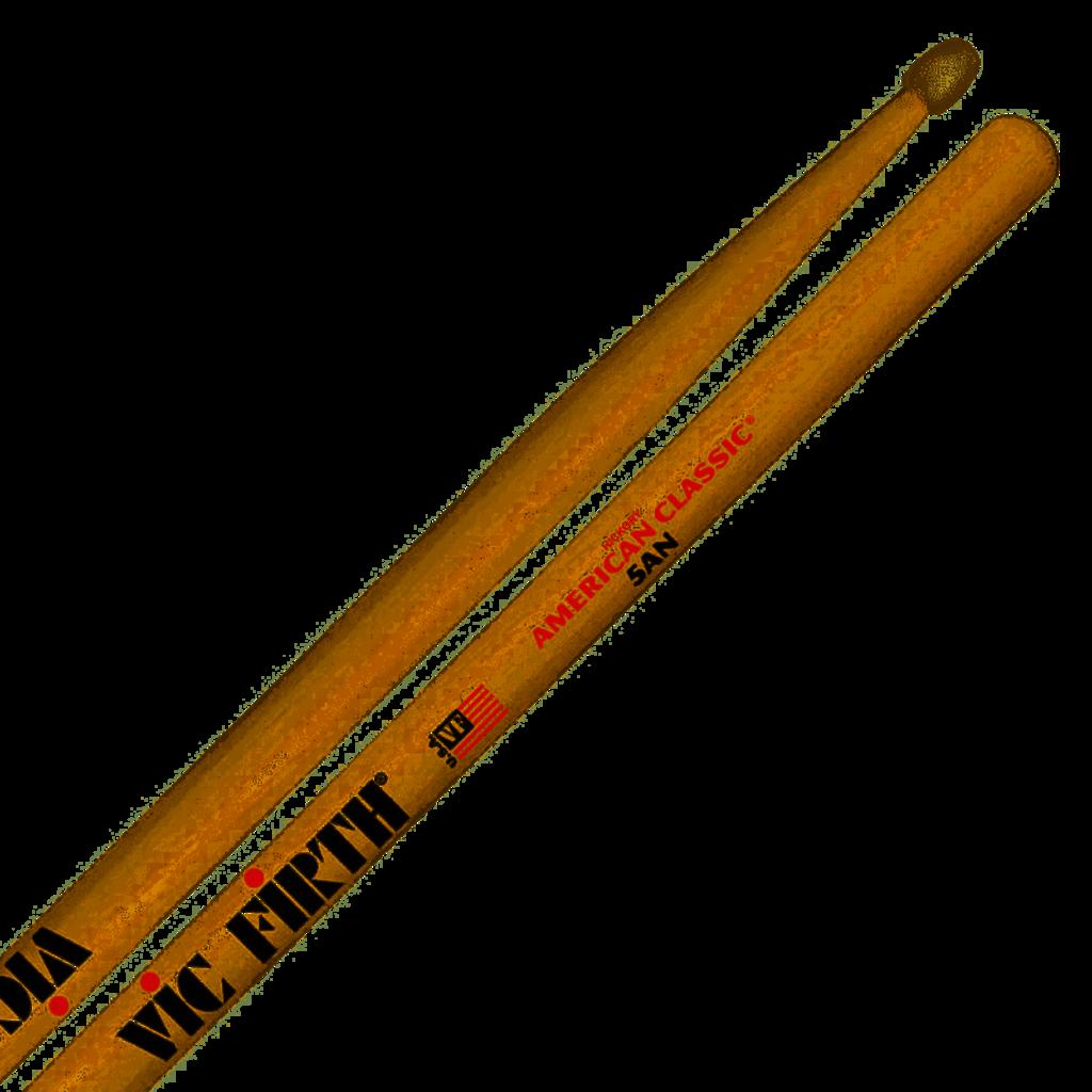 Vic Firth 5AN Drum Sticks