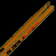 Vic Firth Vic Firth 5AN Drum Sticks