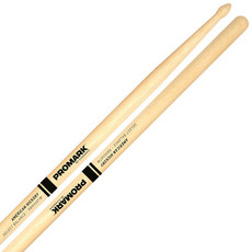 Promark Rebound 5A Drum Sticks