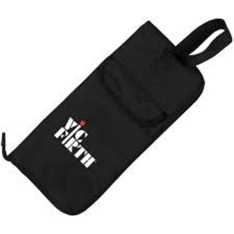 Vic Firth Stick Bag BSB