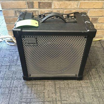 Roland Consignment Roland Cube 80 XL