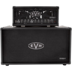 EVH EVH 5150III 50w 6L6 Head