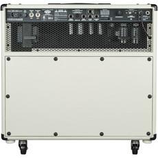 EVH EVH 5150III 50w 6L6 112 Combo Amplifier Ivory