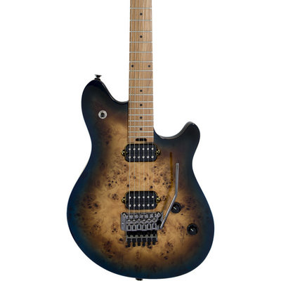 EVH Wolfgang® WG Standard Exotic Midnight Sunset