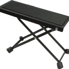 Strukture Foot Stool SCPS