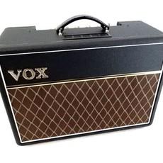 Vox Vox Ac10 C1 Amplifier