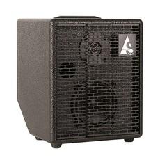 Acoustic Solutions 75 watt Acoustic Amplifier - Black