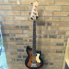 Consignment Consignment/Used Lakland HB30 Bass With Gig Bag