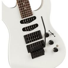 Fender Fender HM Stratocaster - Bright White