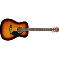 Fender Fender CC60S Acoustic - Sunburst