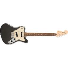 Fender Fender Paranormal Super Sonic - Graphite Metallic