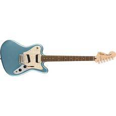 Fender Squier Paranormal Super Sonic - Ice Blue Metallic