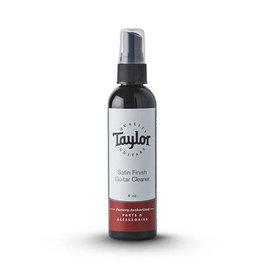 Taylor Guitars Taylor Satin Guitar Cleaner 4oz