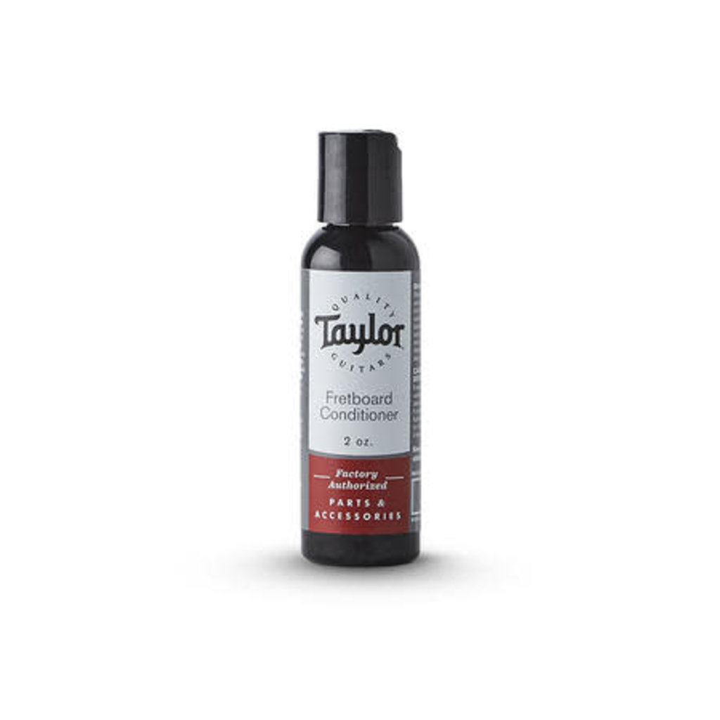Taylor Guitars Taylor Fretboard Conditioner 2oz