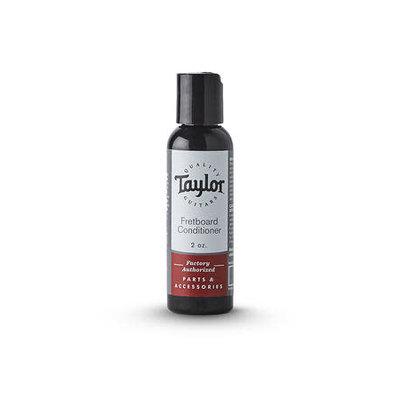 Taylor Guitars Taylor Fretboard Conditioner 2oz