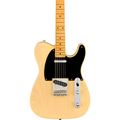 Fender Fender 70th Anniversary Broadcaster