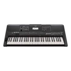 Yamaha Yamaha PSR E463 Keyboard