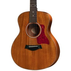 Taylor Guitars Taylor GS Mini-e Mahogany