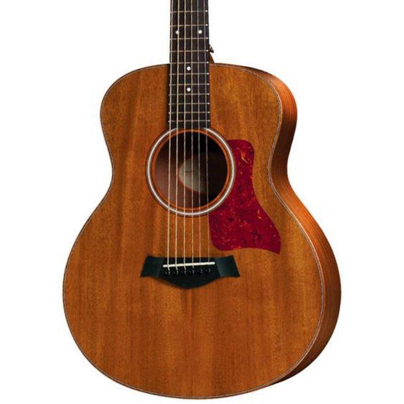 Taylor Guitars Taylor GS Mini Mahogony