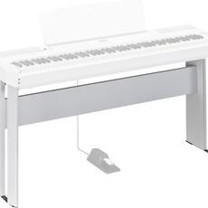 Yamaha Yamaha L515 Stand White for P515