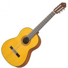 Yamaha Yamaha CG-142S Classical Guitar