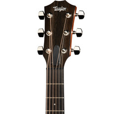 Taylor Guitars Taylor AD17 Acoustic Guitar - Blacktop