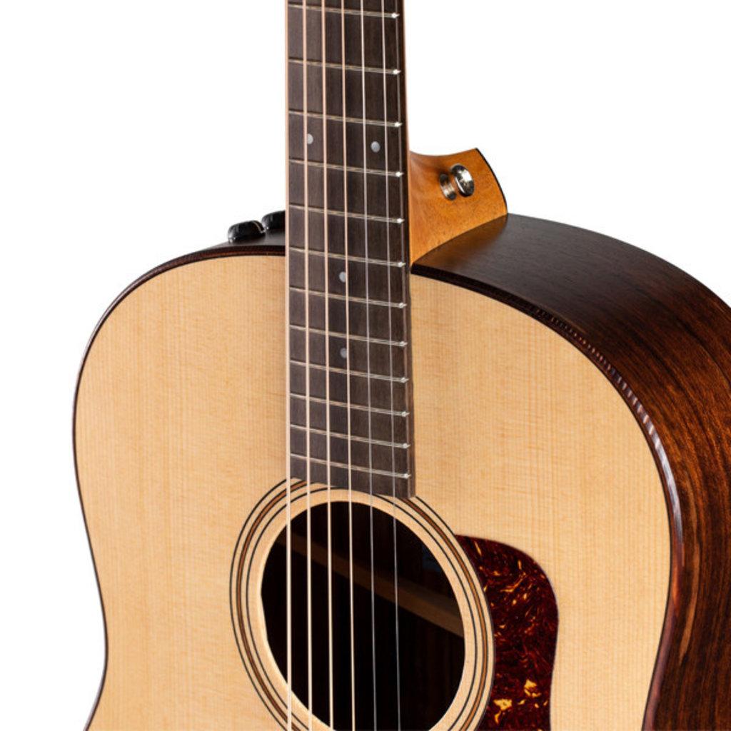 Taylor Guitars Taylor AD17e Acoustic Guitar - Natural