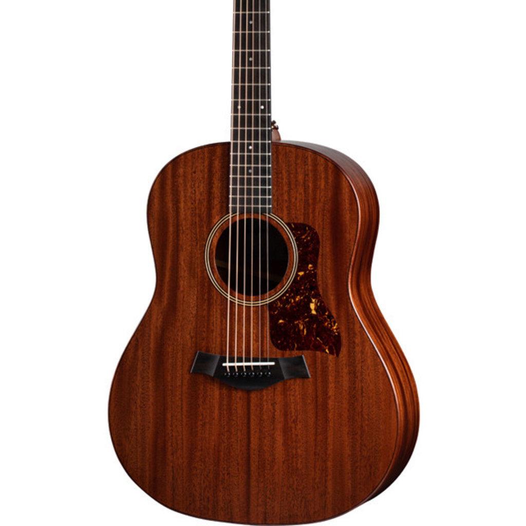 Taylor Guitars Taylor AD27 Acoustic Guitar - Mahogany