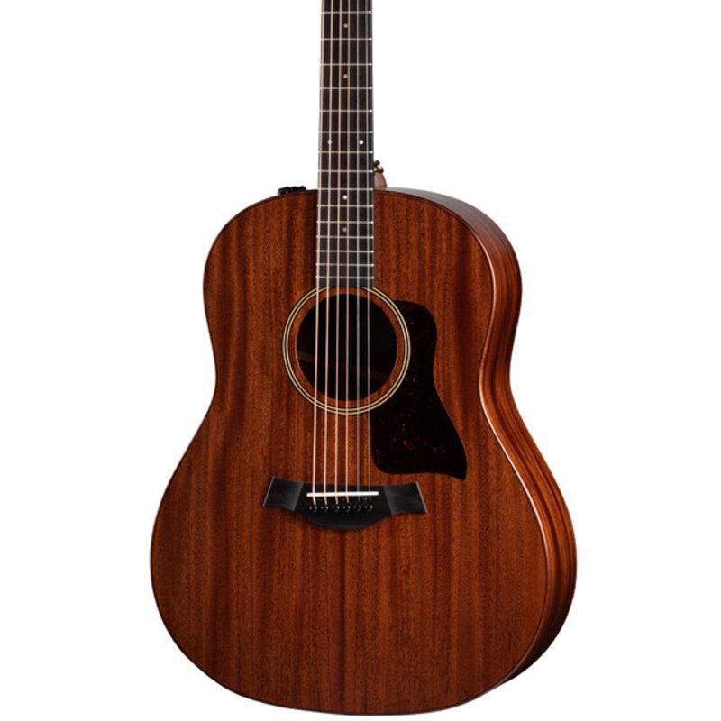 Taylor Guitars Taylor AD27e Acoustic Guitar - Mahogany