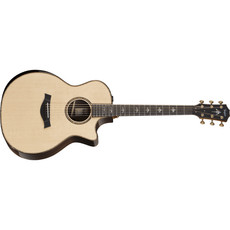 Taylor Guitars Taylor 914ce