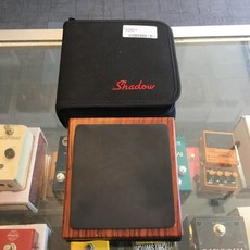 Consignment Shadow Bass Drum Pedal