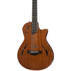 Taylor Guitars Taylor T5z Classic