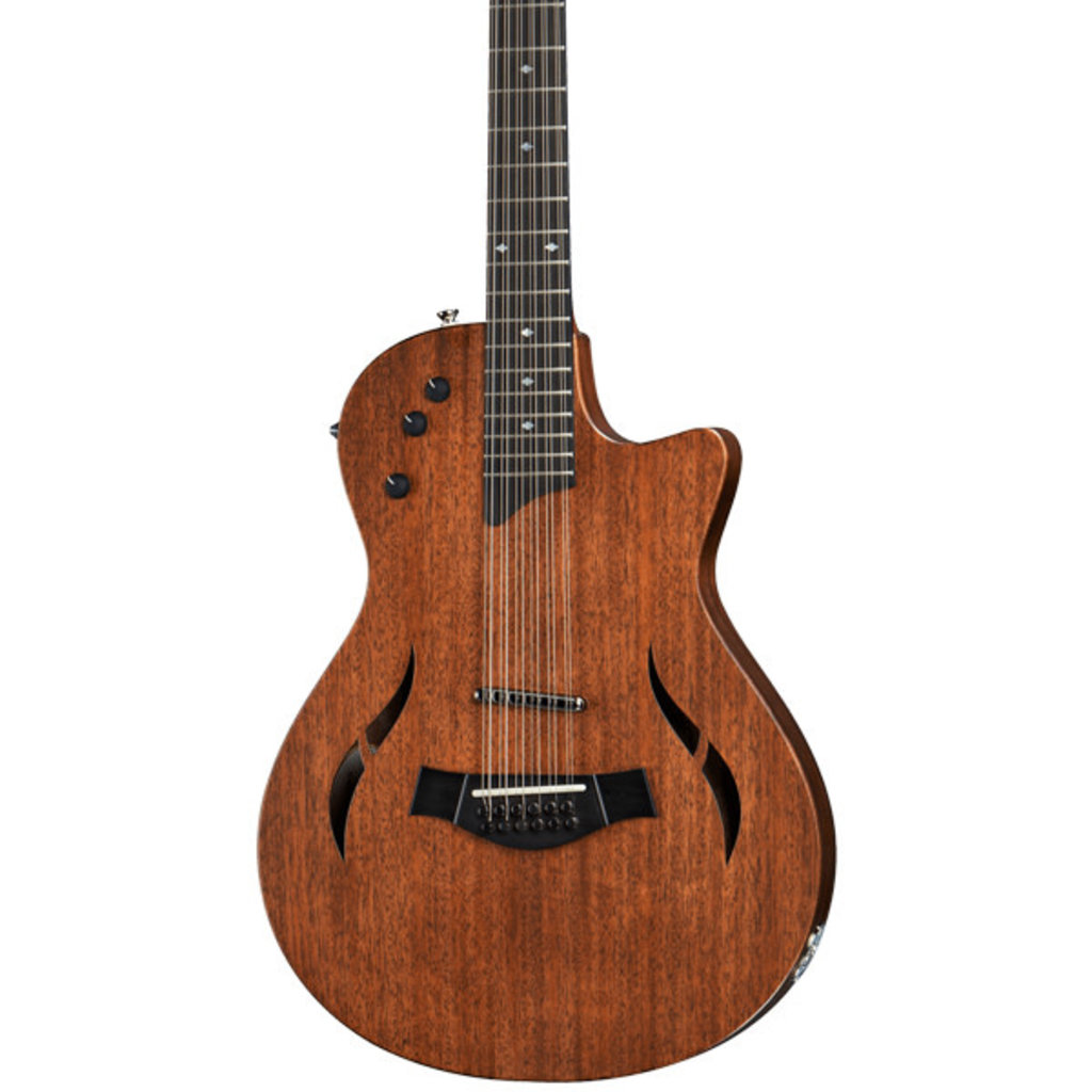 Taylor Guitars Taylor T5z-12 Classic