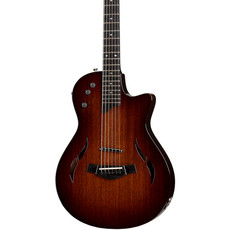Taylor Guitars Taylor T5z Classic Deluxe