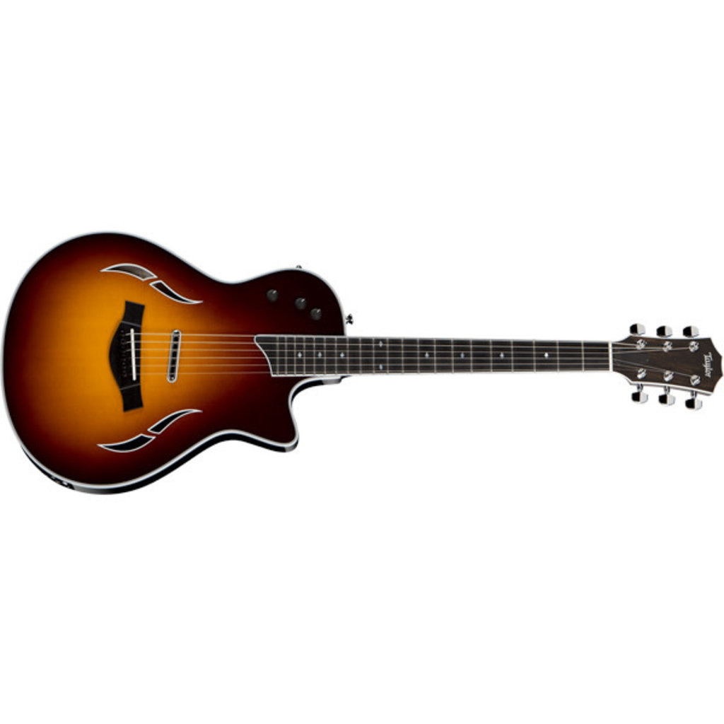 Taylor Guitars Taylor T5z Standard Tobacco Sunburst