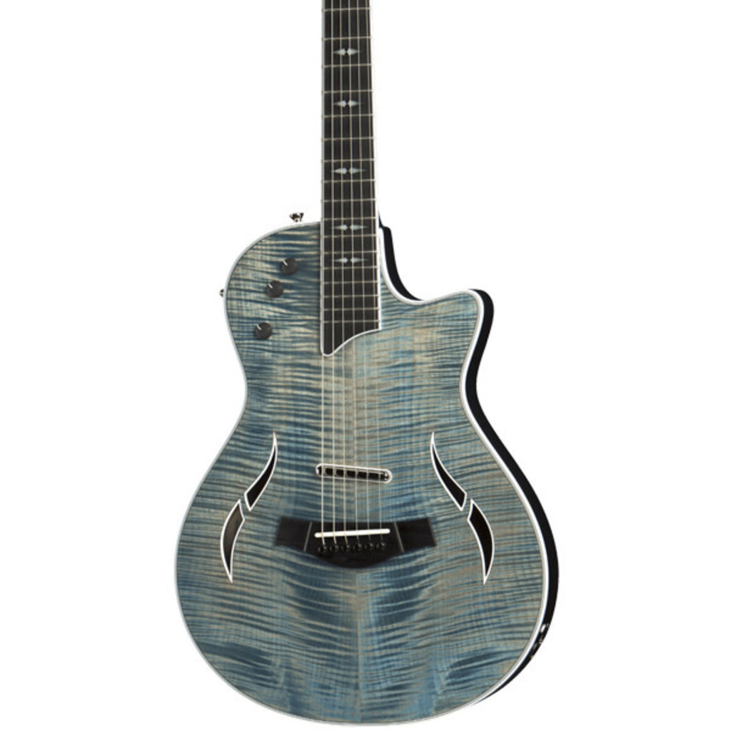 Taylor Guitars Taylor T5z Pro Denim