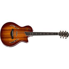Taylor Guitars Taylor T5z Custom Koa