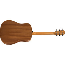 Taylor Guitars Taylor Academy A10 Acoustic Guitar
