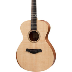 Taylor Guitars Taylor Academy A12e Acoustic Guitar