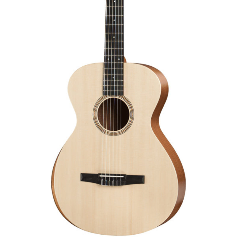 Taylor Guitars Taylor Academy A12e-N Acoustic Guitar