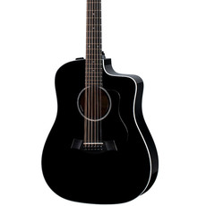 Taylor Guitars Taylor 214ce Black DLX
